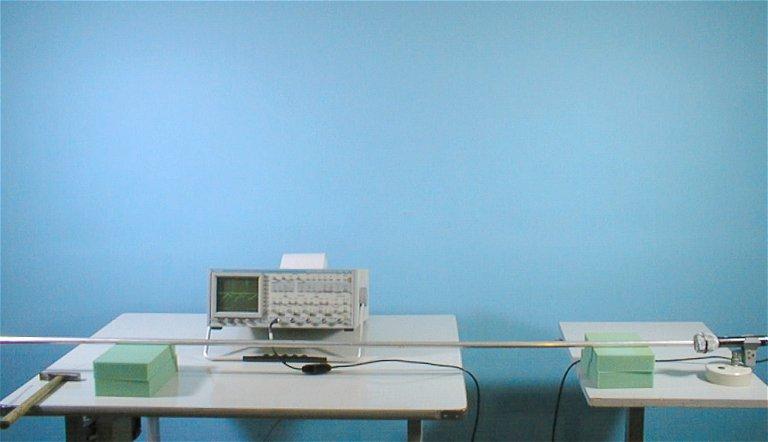 online archiv vorlesungssammlung physik. Black Bedroom Furniture Sets. Home Design Ideas